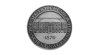Department of Chemistry, Faculty of Science